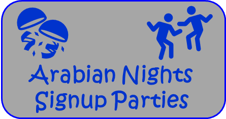Signup Parties